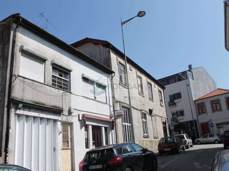 Prédio para comprar, Santa Marinha e São Pedro da Afurada, Porto - Foto 3