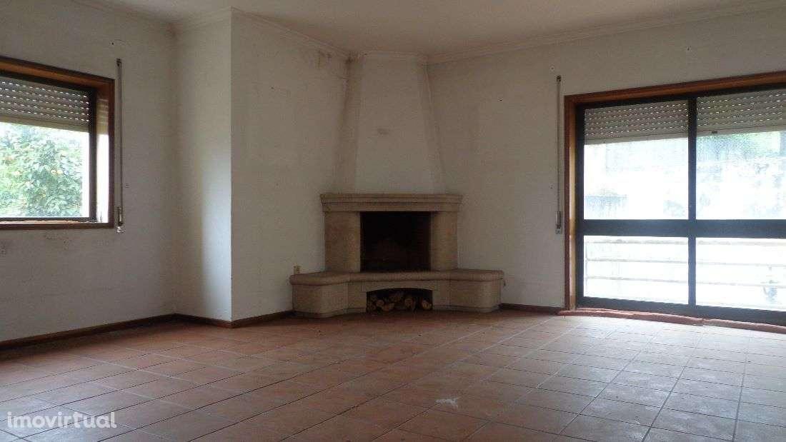 Apartamento para comprar, Baltar, Paredes, Porto - Foto 1