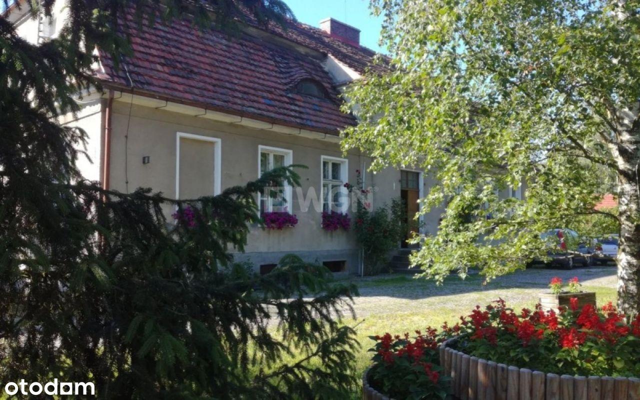Dom, 296 m², Żagań