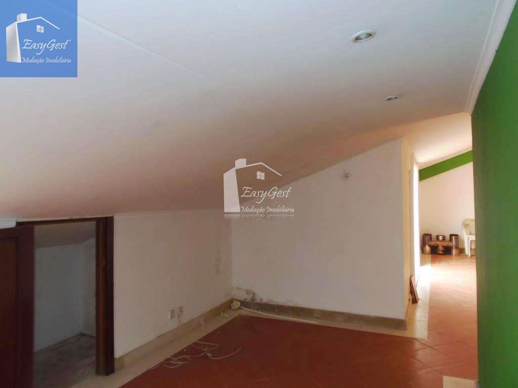 Apartamento para comprar, Alcácer do Sal (Santa Maria do Castelo e Santiago) e Santa Susana, Setúbal - Foto 32