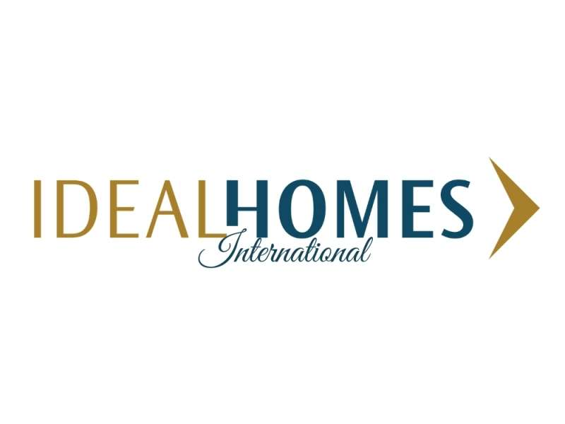 Ideal Homes International