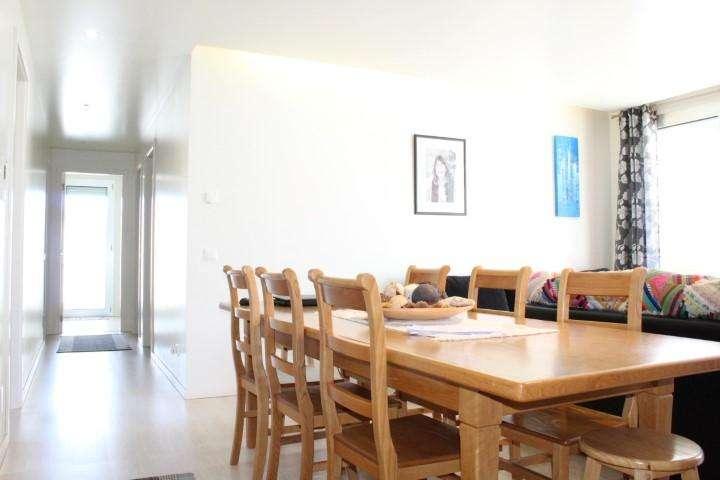 Apartamento para comprar, Nazaré - Foto 50