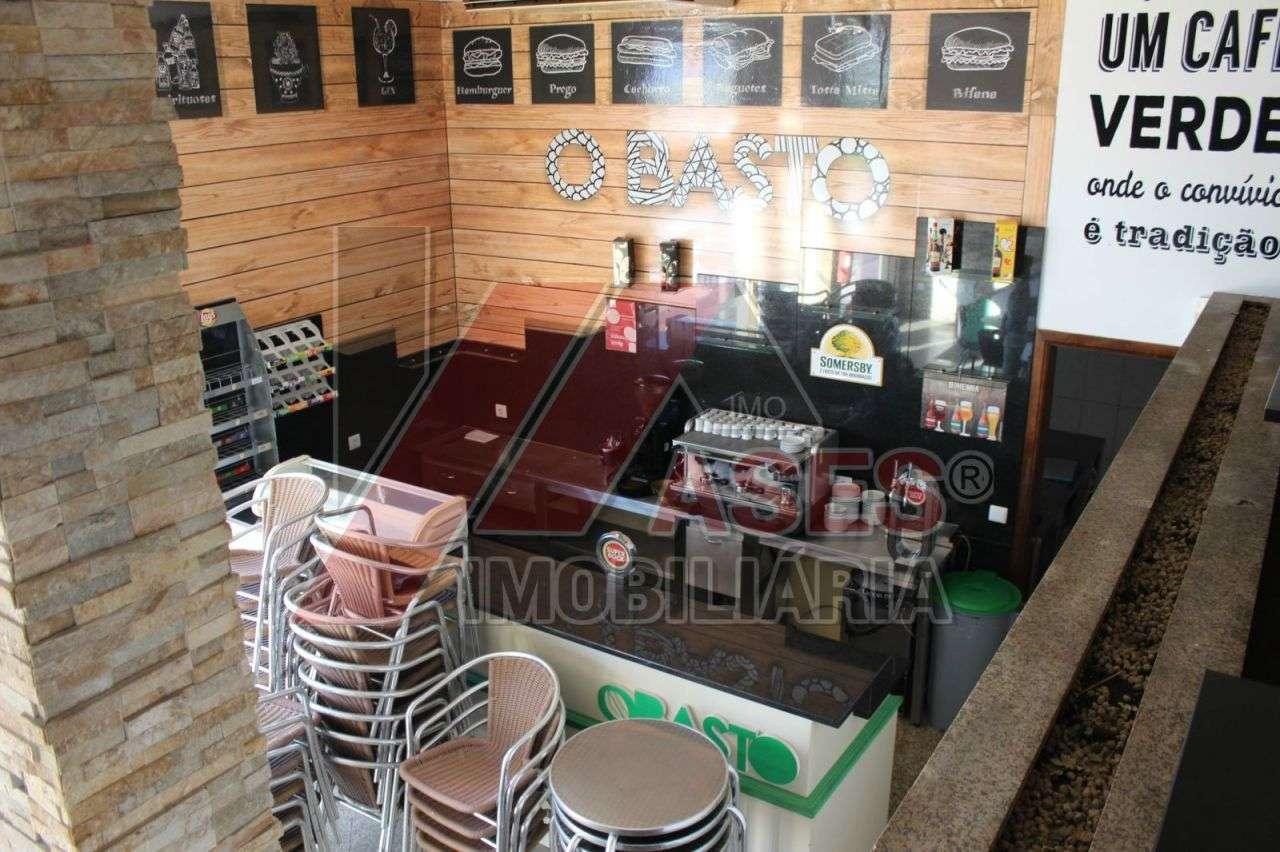 Loja para comprar, Abadim, Braga - Foto 2