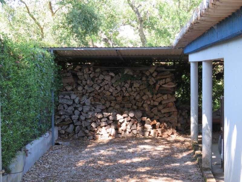 Quintas e herdades para comprar, Castelo (Sesimbra), Sesimbra, Setúbal - Foto 18