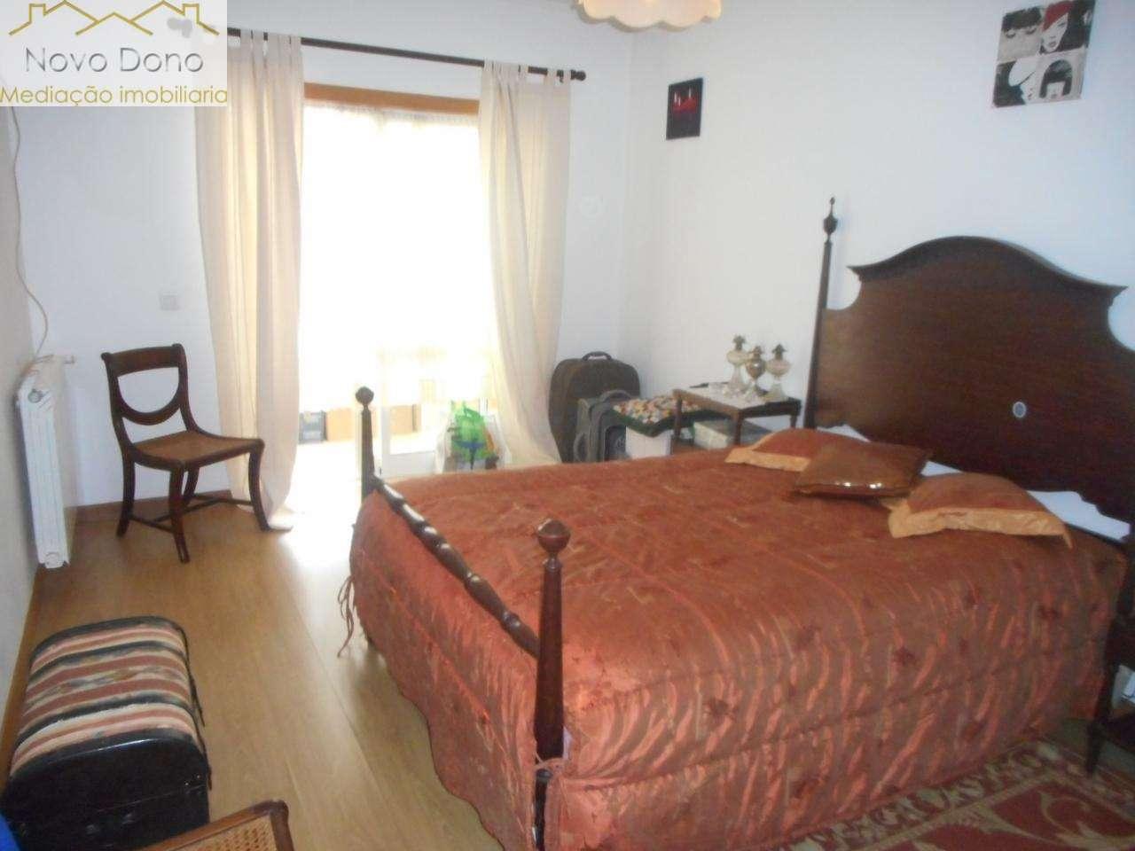 Apartamento para comprar, Gaeiras, Leiria - Foto 10