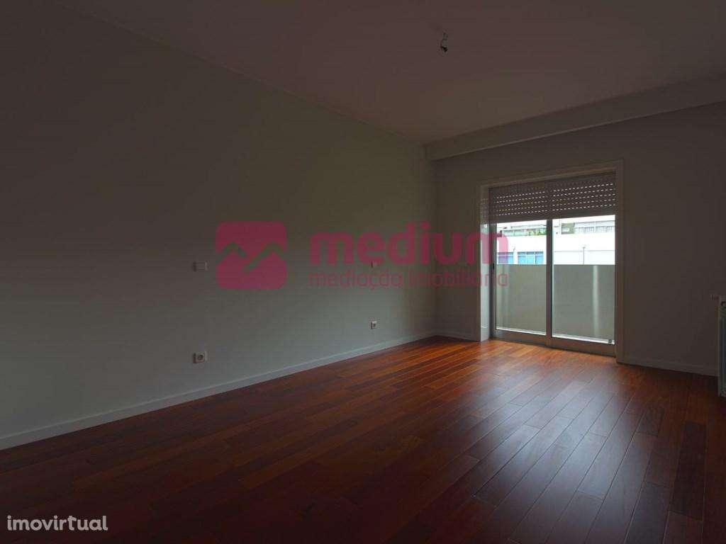 Apartamento para comprar, Antas e Abade de Vermoim, Braga - Foto 16