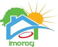 Este moradia para comprar está a ser divulgado por uma das mais dinâmicas agência imobiliária a operar em Reguengos de Monsaraz, Évora