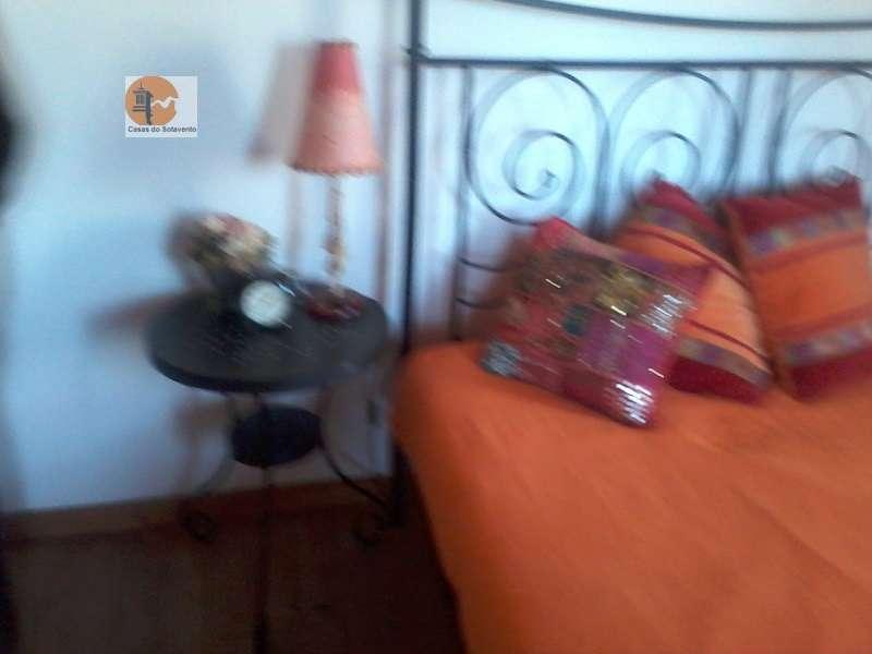 Moradia para comprar, Largo 25 de Abril, Odeleite - Foto 17