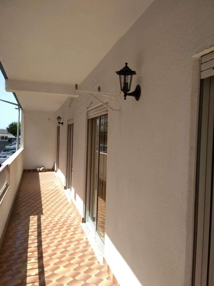 Apartamento para arrendar, Pontinha e Famões, Lisboa - Foto 8