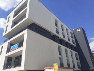 Nowe mieszkania 2 pokoje 43,62m2 bez pośredników!!