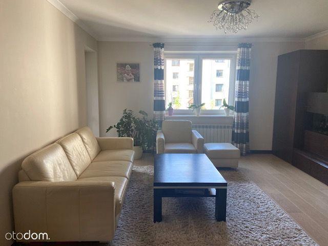3 pokojowe mieszkanie Żabiniec - wysoki standard