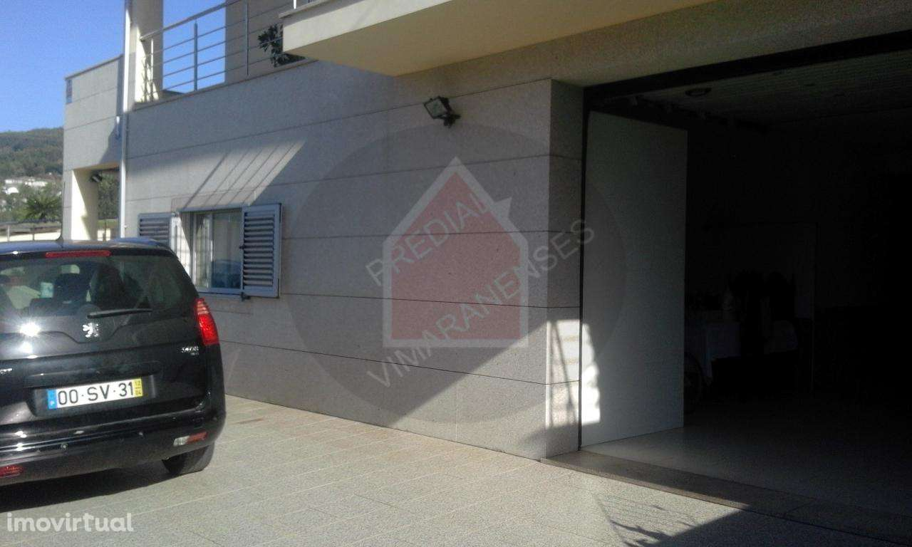 Moradia para comprar, Sande São Lourenço e Balazar, Guimarães, Braga - Foto 9