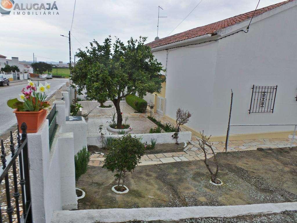 Moradia para comprar, São Pedro Terena, Évora - Foto 1