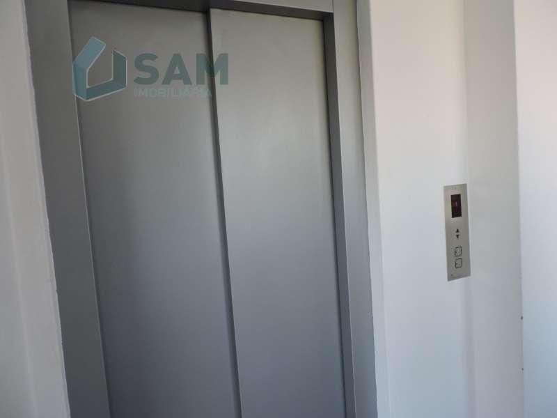 Apartamento para comprar, Travessa Alto do Freixo, A dos Cunhados e Maceira - Foto 15