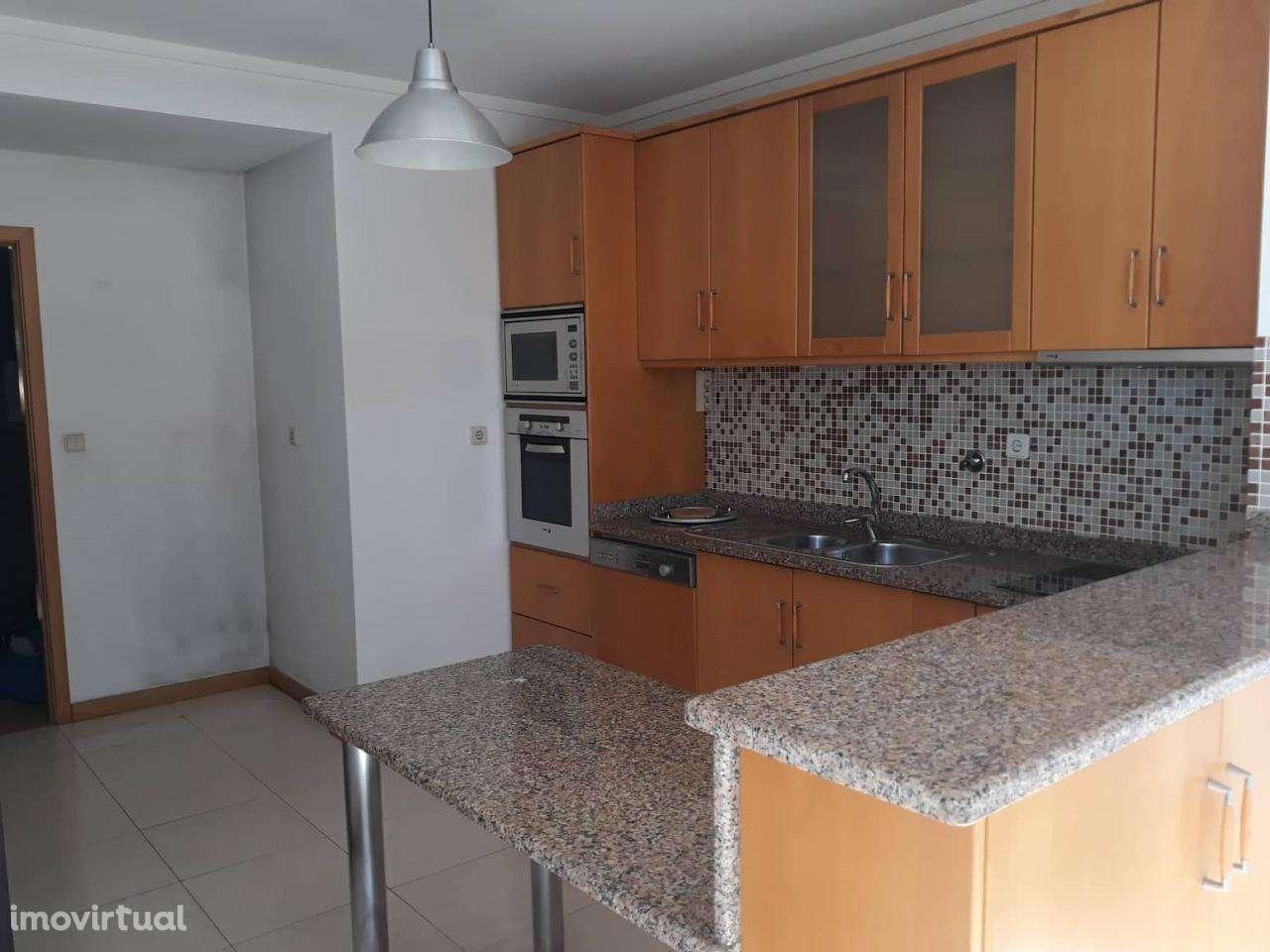 Apartamento para comprar, Gondifelos, Cavalões e Outiz, Braga - Foto 2