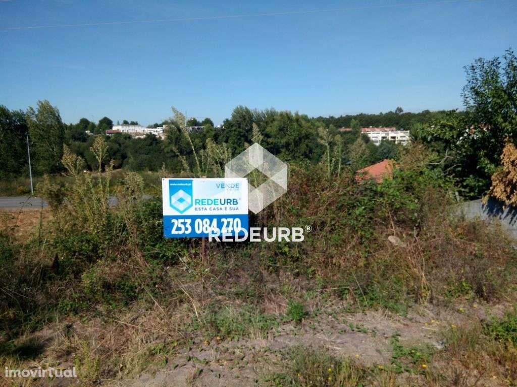 Terreno para comprar, Palmeira, Braga - Foto 13