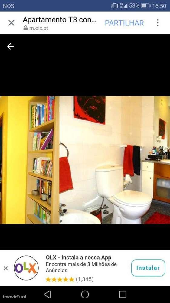 Apartamento para comprar, Moreira, Porto - Foto 14