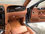 Bentley Continental Flying Spur 5 Lugares 6.0L W12 - 32