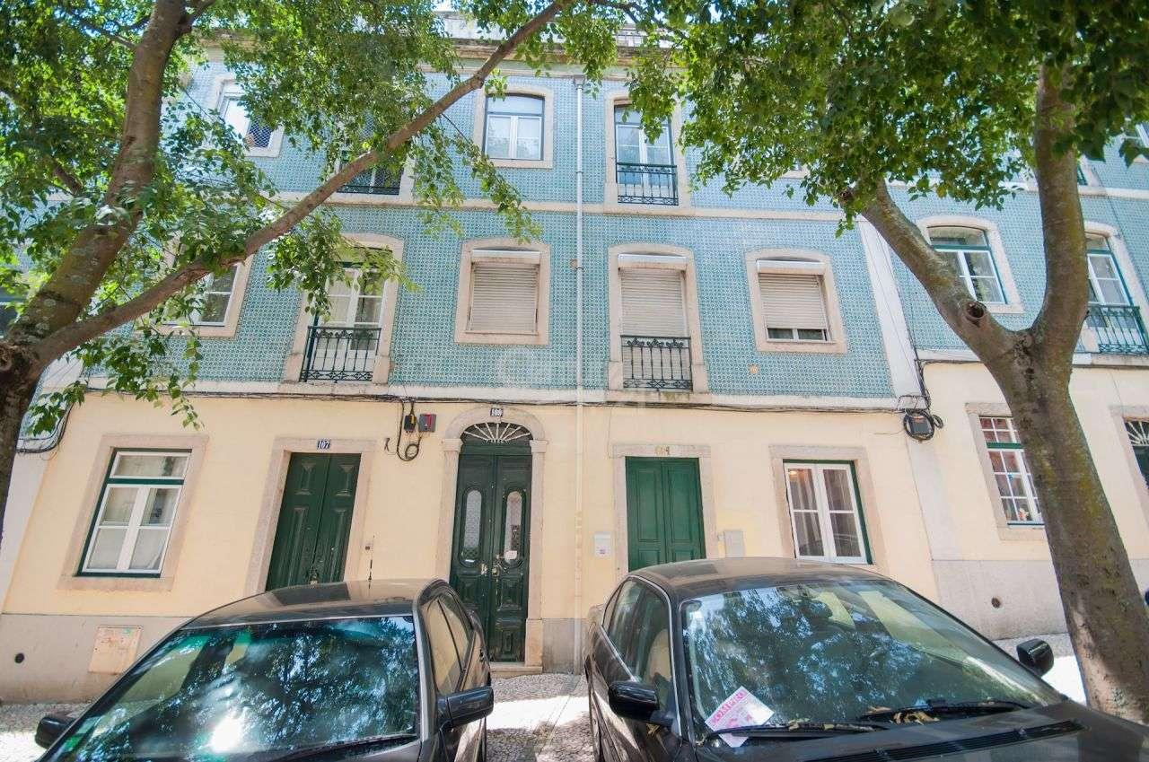 Apartamento para comprar, Alcântara, Lisboa - Foto 18