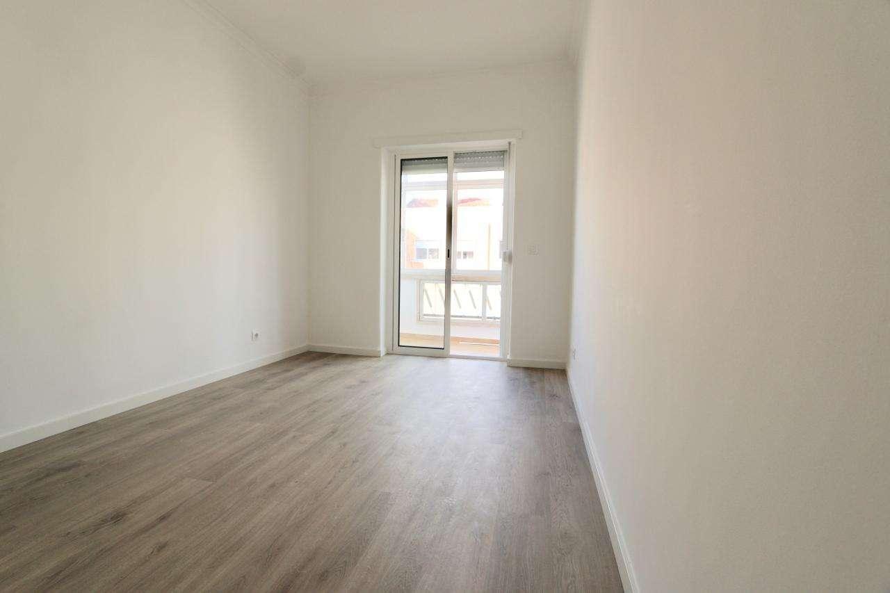 Apartamento para comprar, Mina de Água, Lisboa - Foto 17