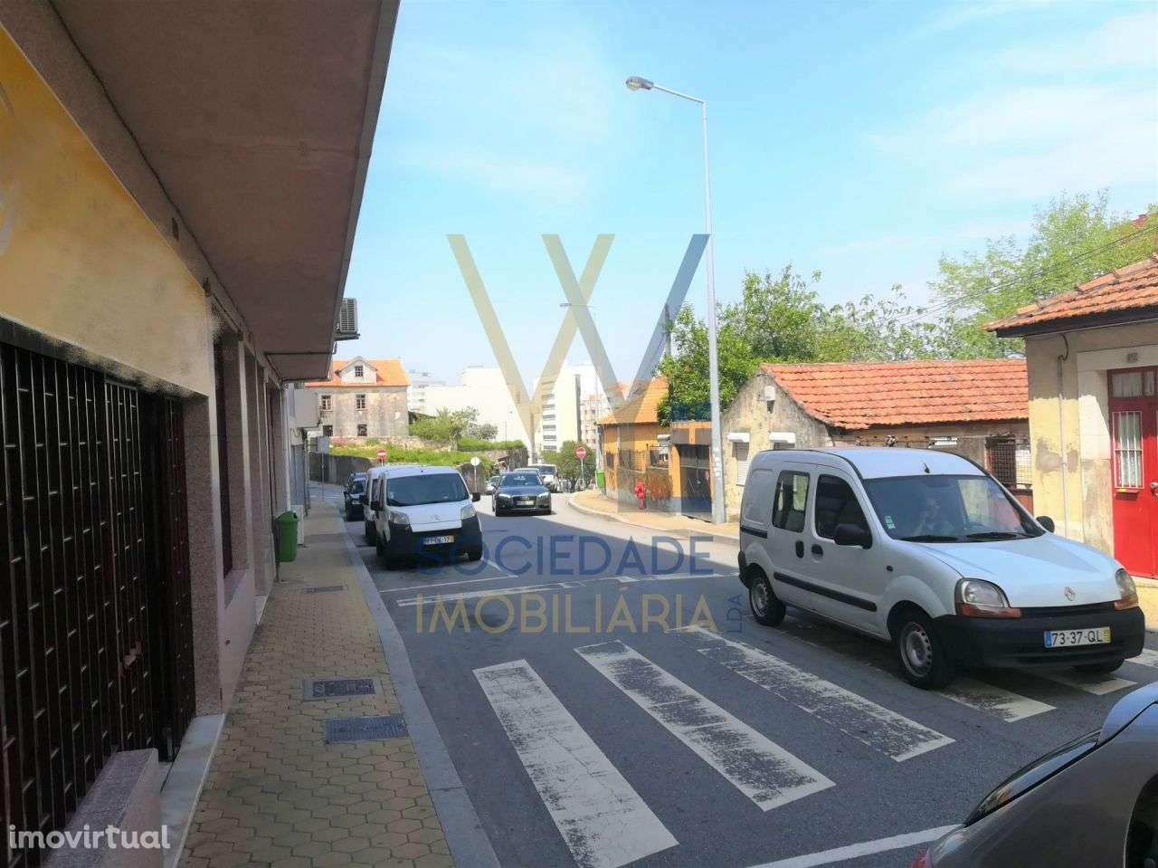 Loja para comprar, Mafamude e Vilar do Paraíso, Vila Nova de Gaia, Porto - Foto 6