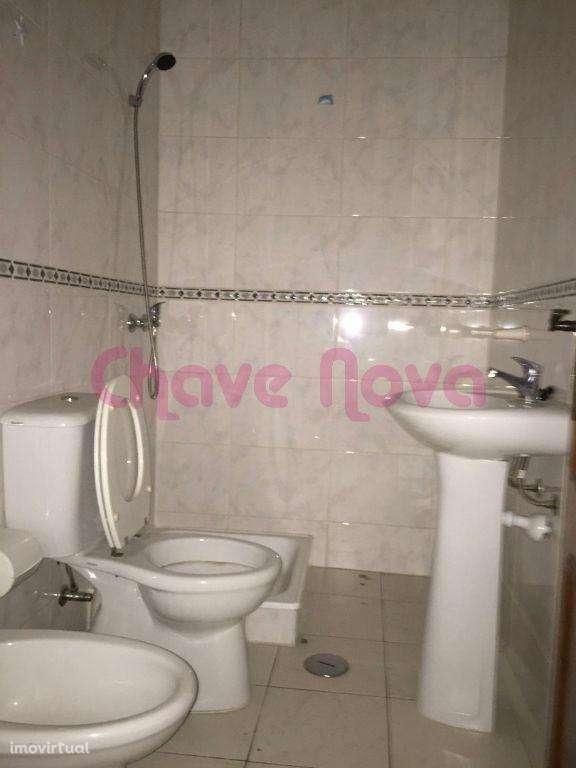 Apartamento para comprar, Argoncilhe, Aveiro - Foto 11