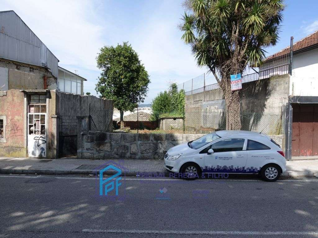 Moradia para comprar, Rio Tinto, Porto - Foto 1