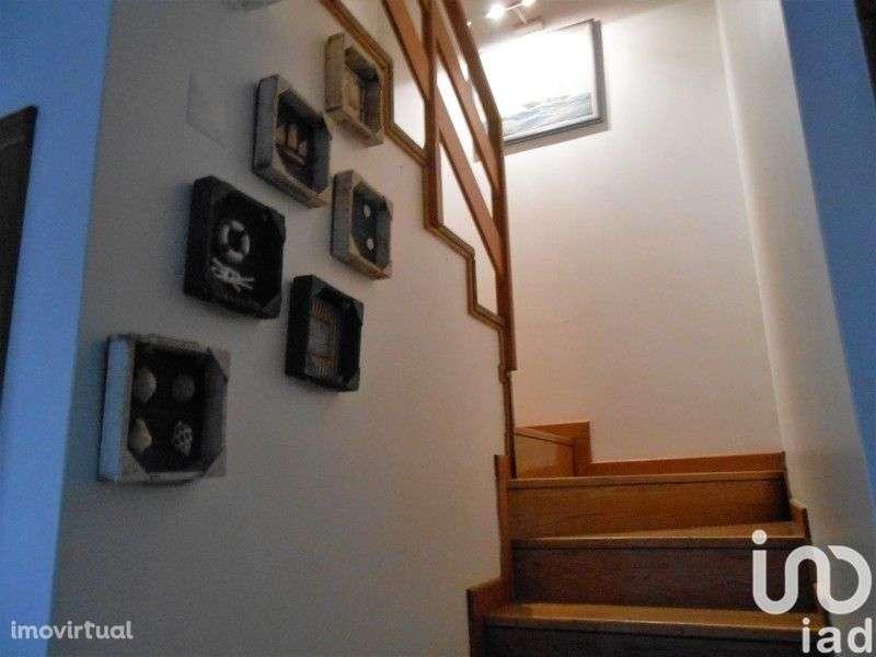 Apartamento para comprar, Mindelo, Vila do Conde, Porto - Foto 9
