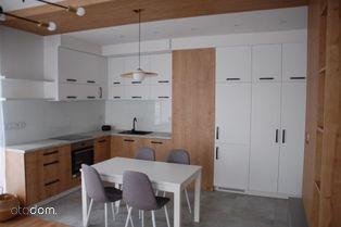 Mieszkanie w inwestycji Malownik B1M-1A