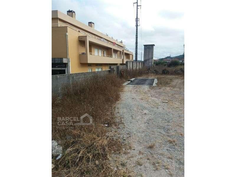 Apartamento para comprar, Viatodos, Grimancelos, Minhotães e Monte de Fralães, Braga - Foto 22