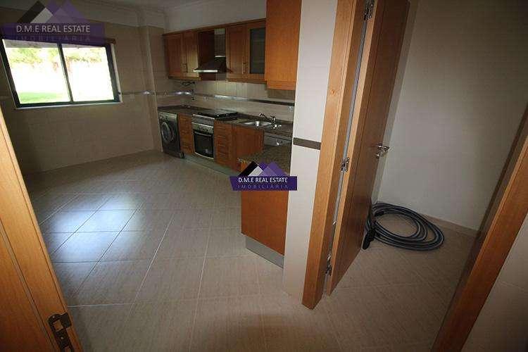 Apartamento para comprar, Conceição e Cabanas de Tavira, Faro - Foto 24