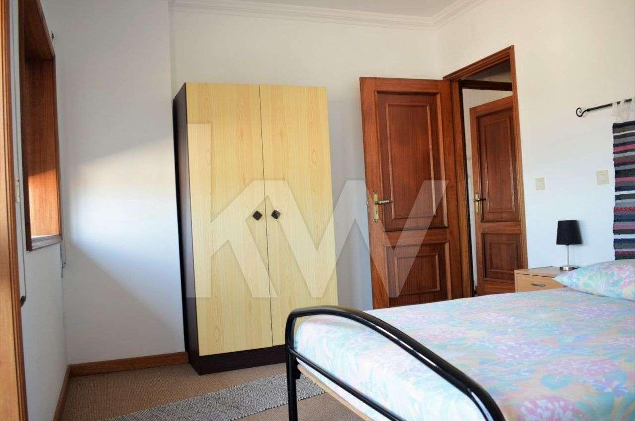 Apartamento para comprar, Aver-O-Mar, Amorim e Terroso, Povoa de Varzim, Porto - Foto 25