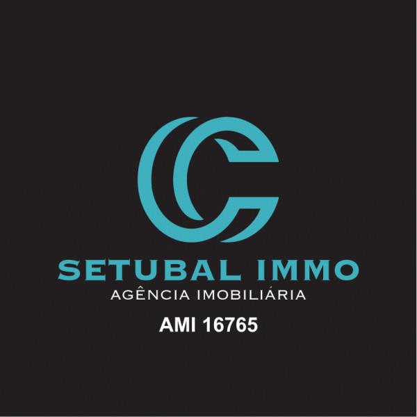 CSETUBAL IMMO