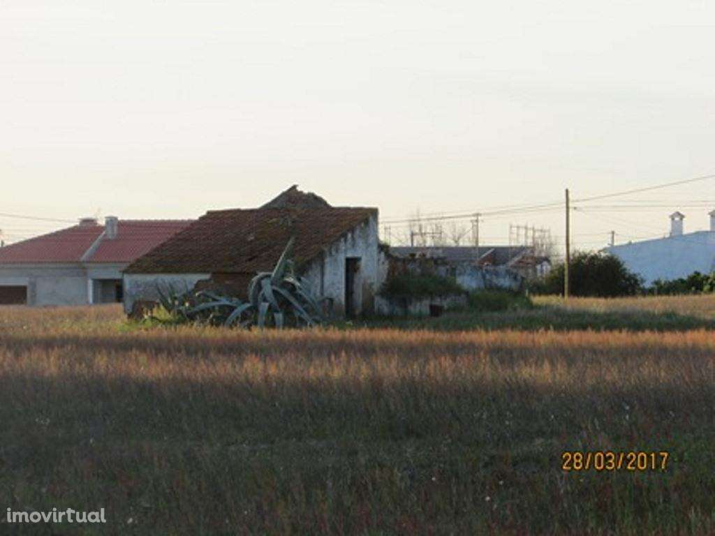 Terreno para comprar, Pinhal Novo, Setúbal - Foto 6