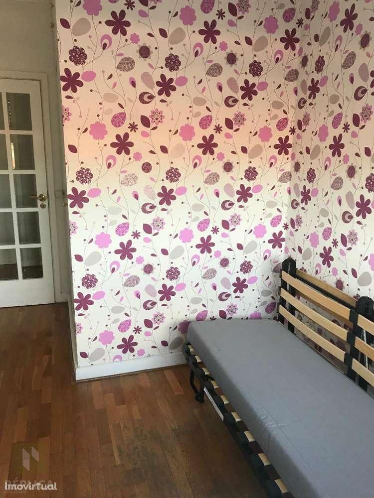 Apartamento para arrendar, Campanhã, Porto - Foto 13