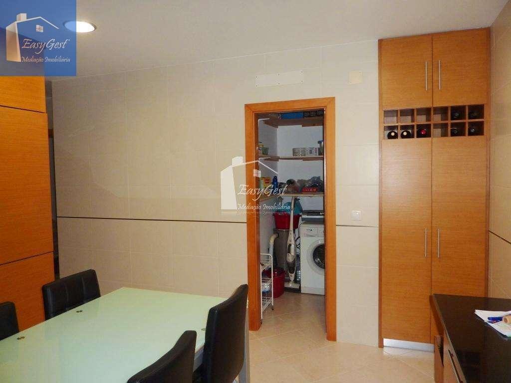 Apartamento para comprar, Abrantes (São Vicente e São João) e Alferrarede, Santarém - Foto 10