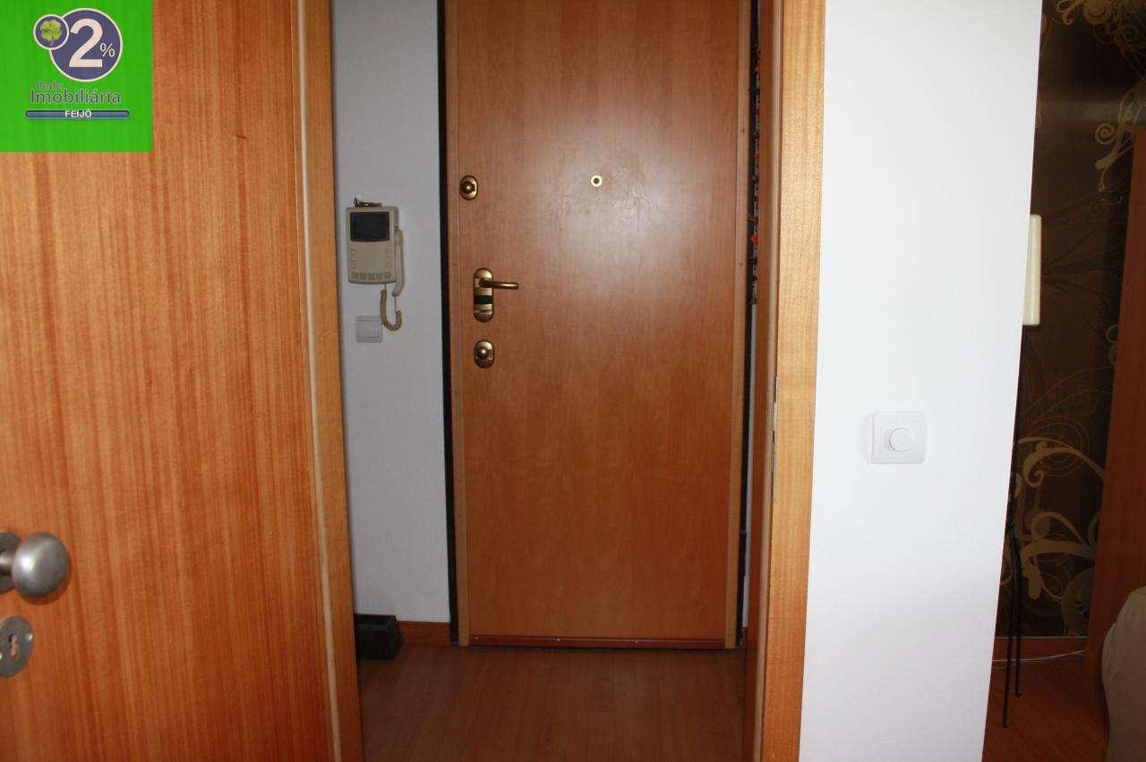 Apartamento para comprar, Laranjeiro e Feijó, Setúbal - Foto 27