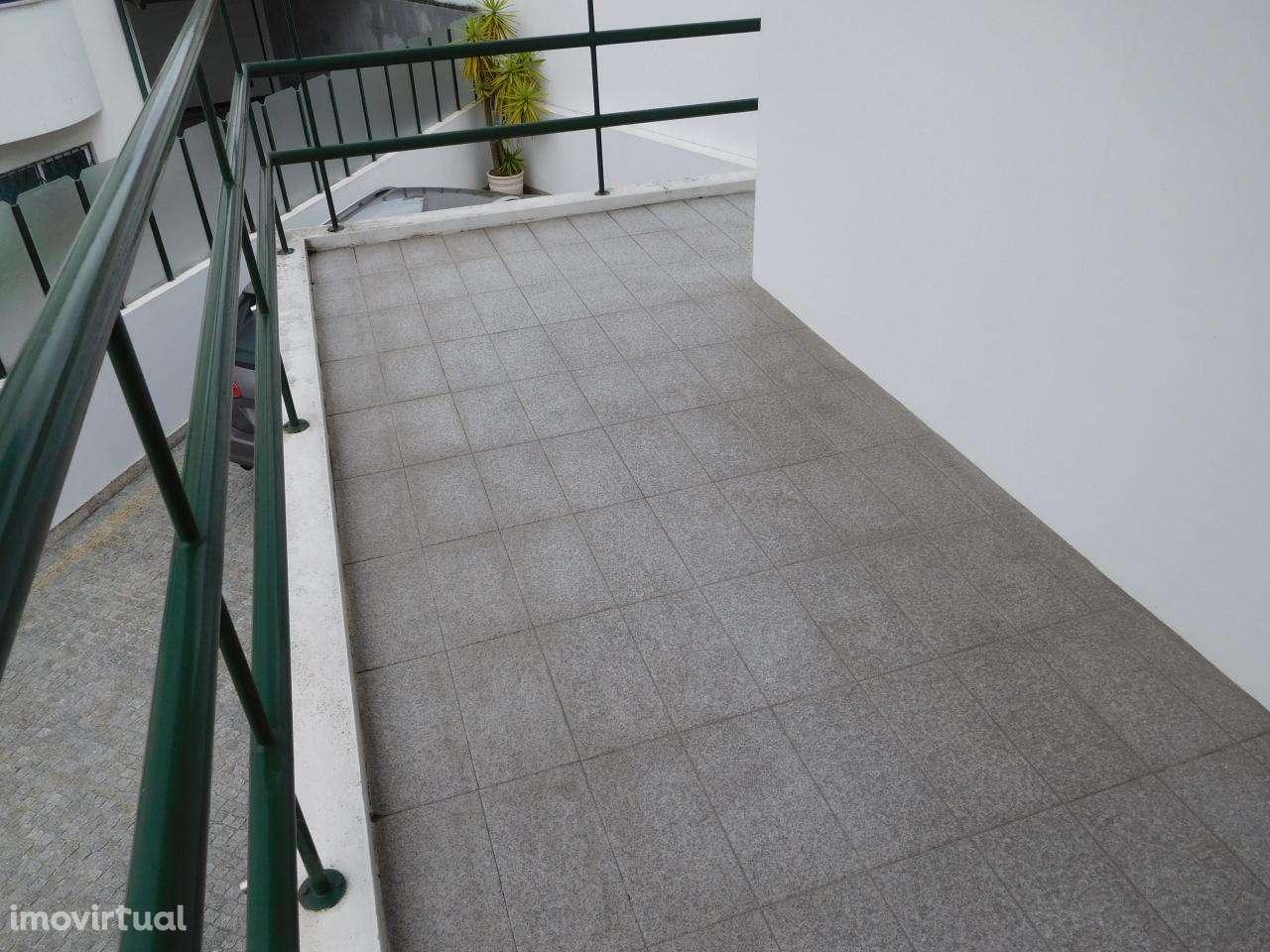 Moradia para comprar, Baguim do Monte, Gondomar, Porto - Foto 21