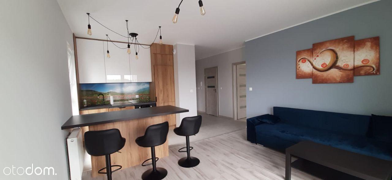 Katowice, Bytków, NOWE 3 POK. w nowym apartamentow