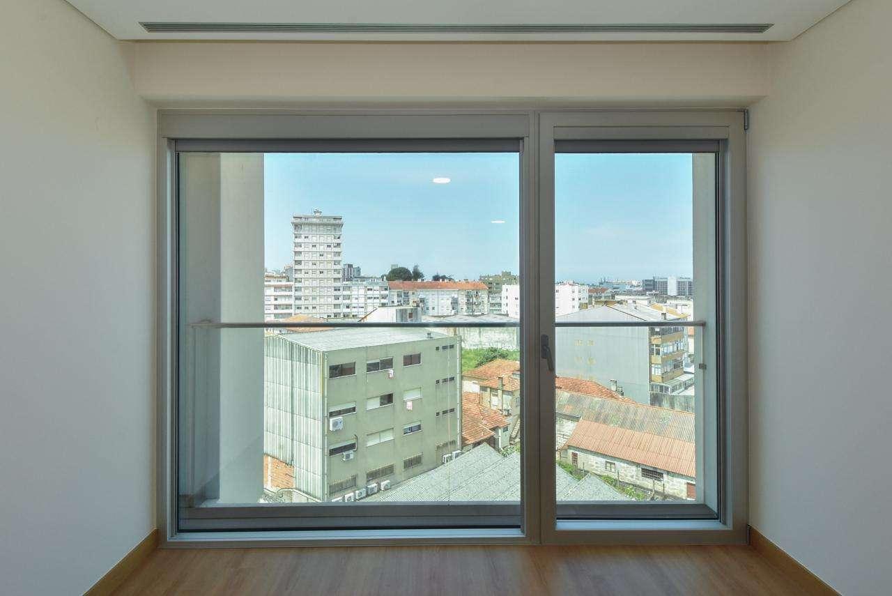 Apartamento para comprar, Mafamude e Vilar do Paraíso, Porto - Foto 51