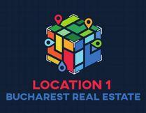 Dezvoltatori: Location 1 Concept Imob - Voluntari, Ilfov (localitate)