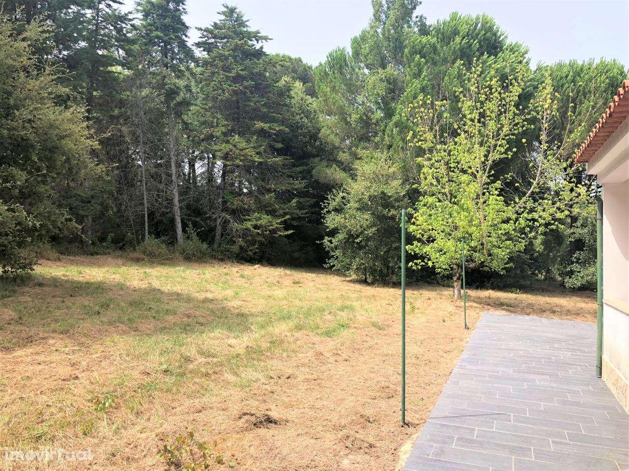 Quintas e herdades para comprar, Parceiros e Azoia, Leiria - Foto 10