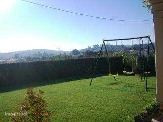 Moradia para arrendar, Parceiros e Azoia, Leiria - Foto 16