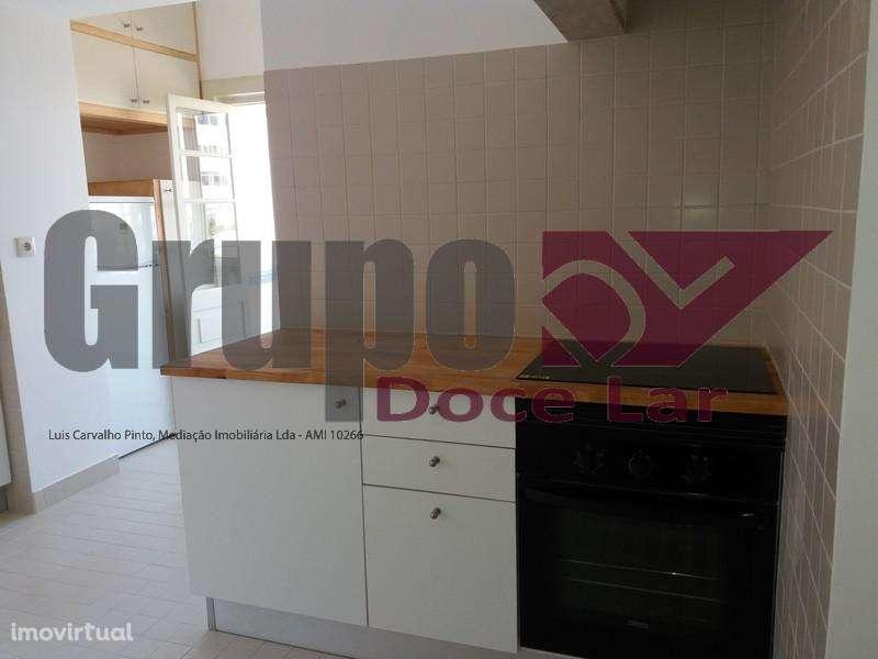 Apartamento para comprar, Almada, Cova da Piedade, Pragal e Cacilhas, Setúbal - Foto 31