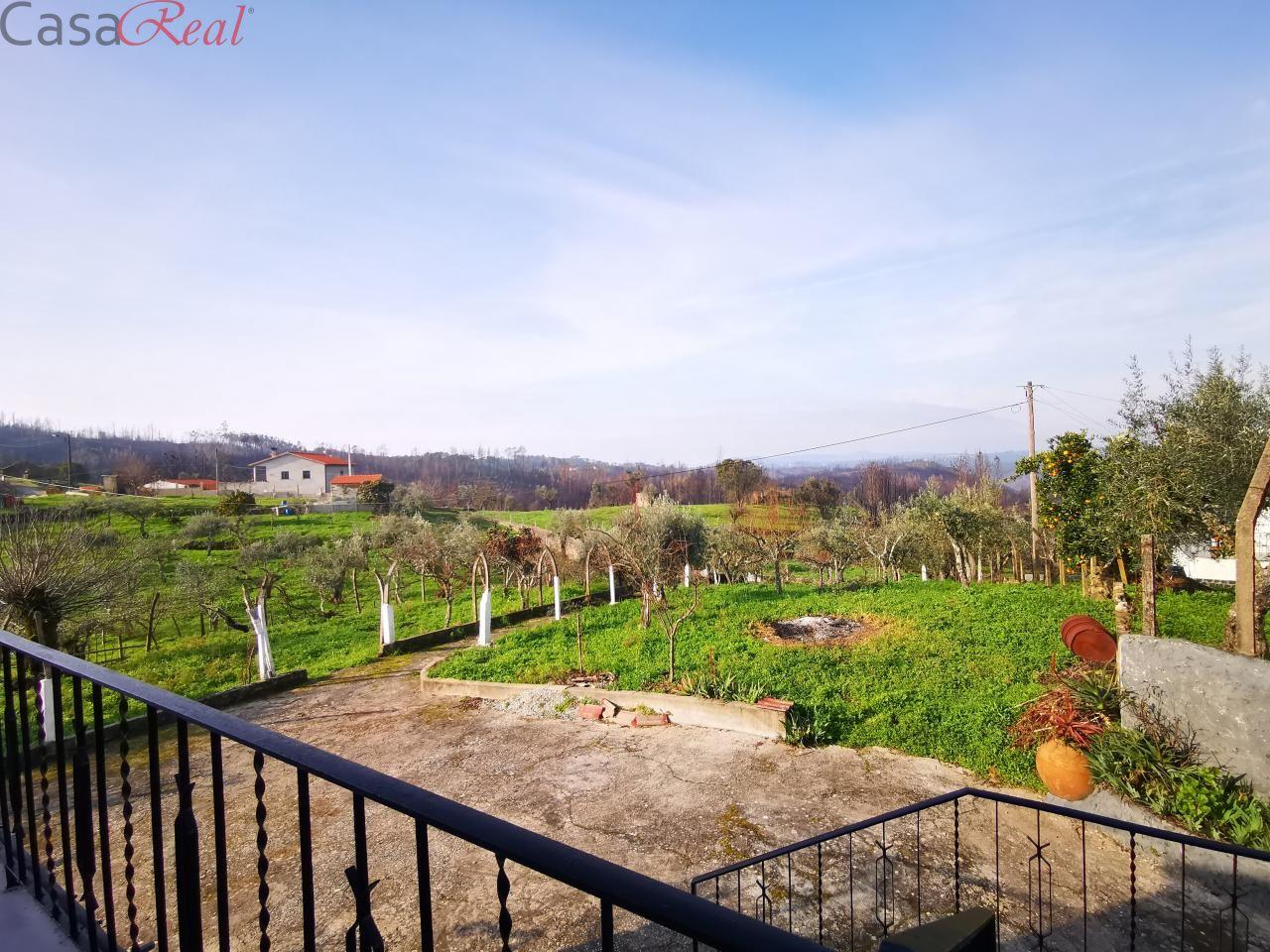 Quintas e herdades para comprar, Cumeada e Marmeleiro, Sertã, Castelo Branco - Foto 27