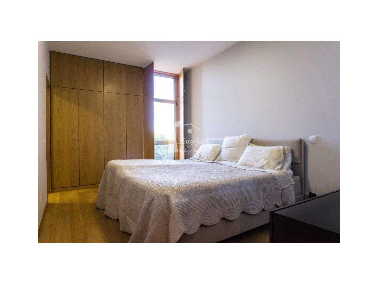 Apartamento para comprar, Sintra (Santa Maria e São Miguel, São Martinho e São Pedro de Penaferrim), Sintra, Lisboa - Foto 11