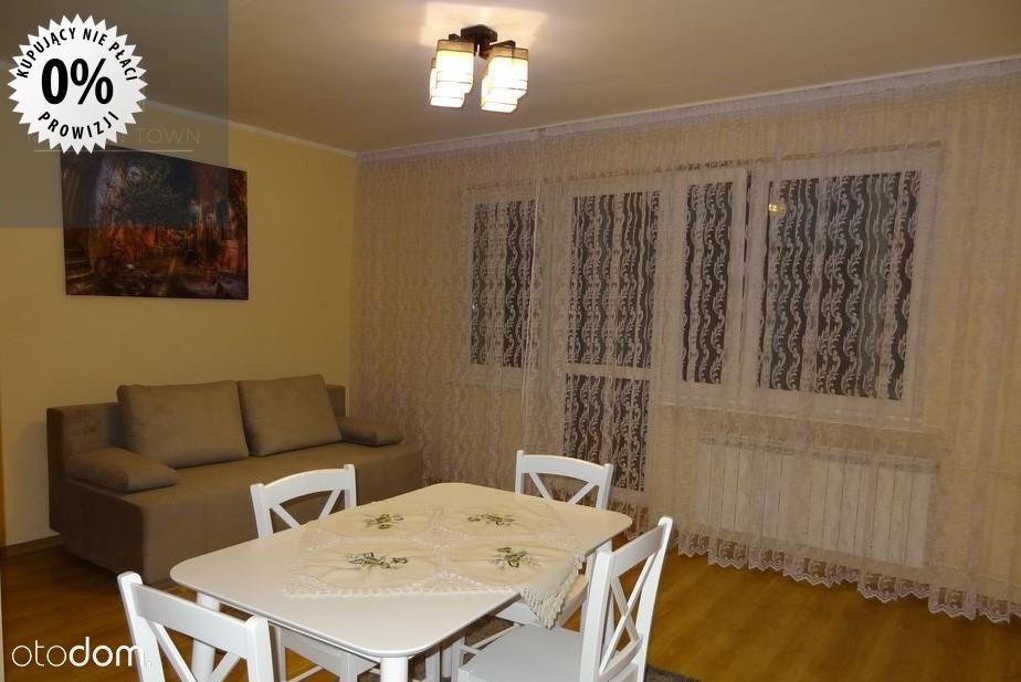 Mieszkanie 53m2, 2 pokoje, Ursynów, Metro Natolin
