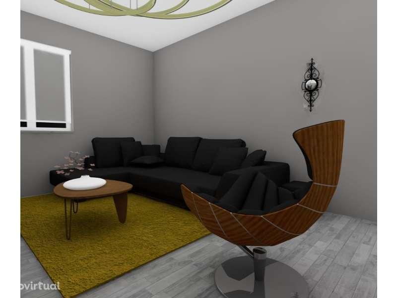 Apartamento para comprar, Rua Cidade Vila Cabral, Olivais - Foto 12