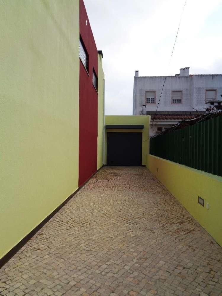 Moradia para comprar, Fernão Ferro, Seixal, Setúbal - Foto 31