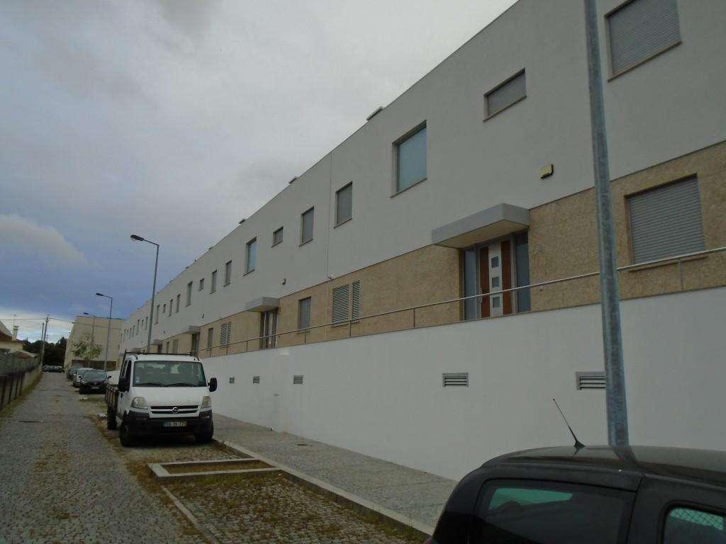 Moradia para comprar, Vila Nova da Telha, Porto - Foto 20